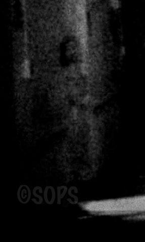 20120617-114017.jpg